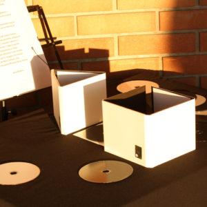 CD-DOT