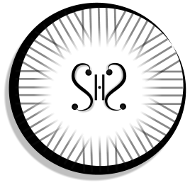 Logo SII REASERCH