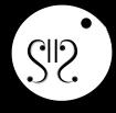 Logo piccolo1
