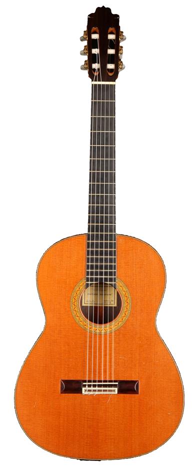 chitarra-ok