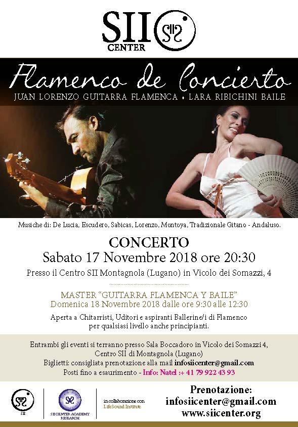 flamencoA5_novembre