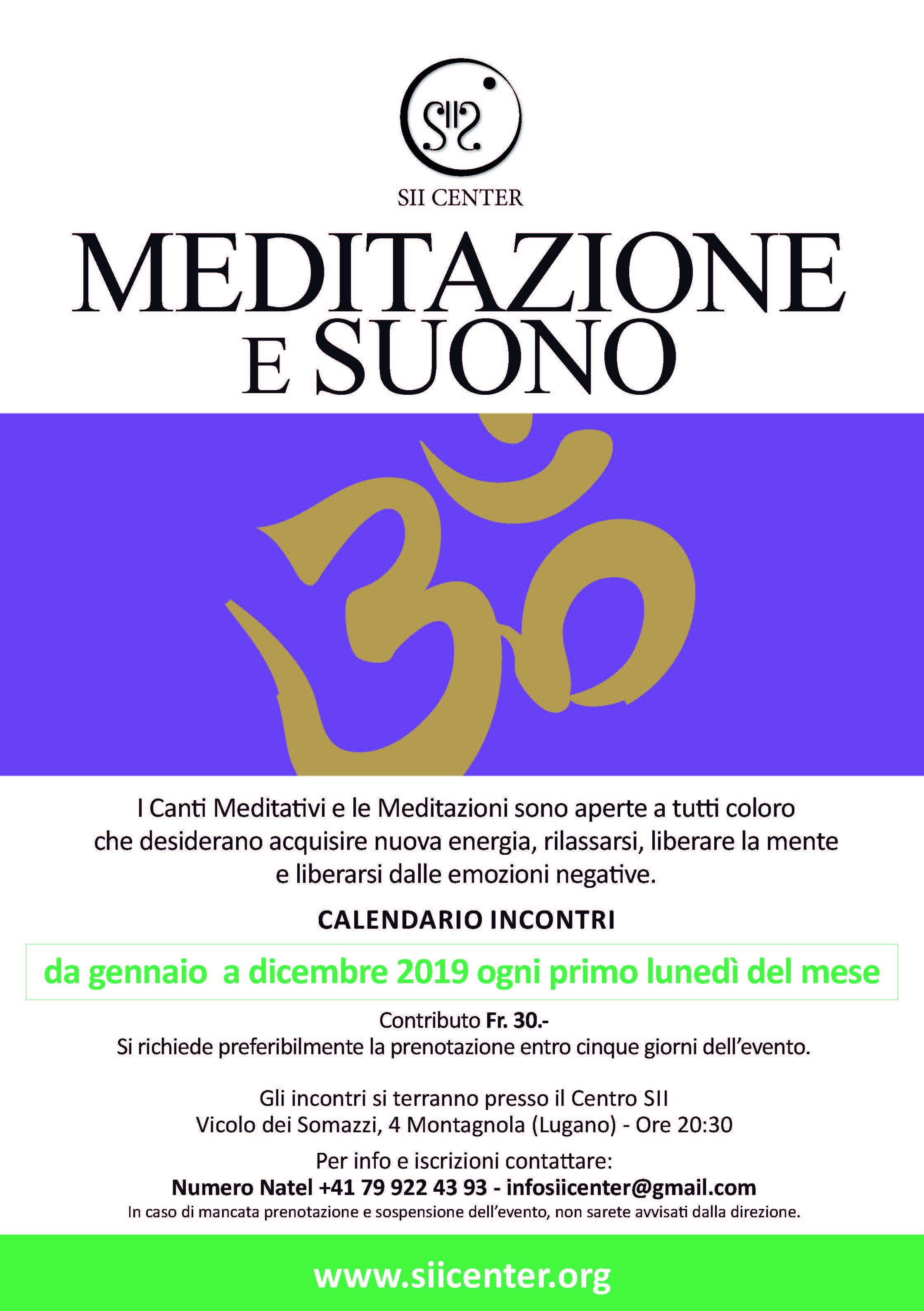 volantino_meditazione_suono2019
